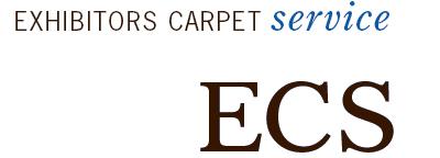 ecs-logo-new.jpg