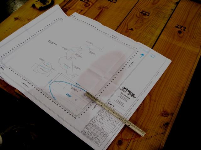 komatsu-print.jpg