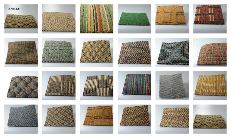 BF Carpet Specials 8-19