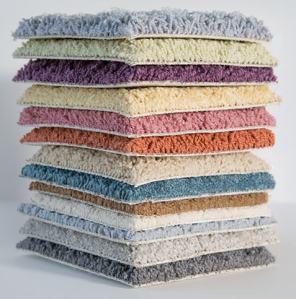 stack-of-carpet.jpg