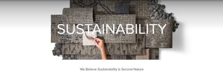 FireShot Capture 369 - Sustainable Carpeting, Sustaina_ - https___www.mohawkgroup.com_sustainability